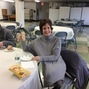 Thank you to the following Catechists who joined us for Mealtime Matters: Jenn DeFlorio, Bill Mazzella,  Silvia Mehmel, Mary Buono, Marisa Chiera.